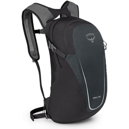 OSPREY - Osprey Daylite Black Backpack