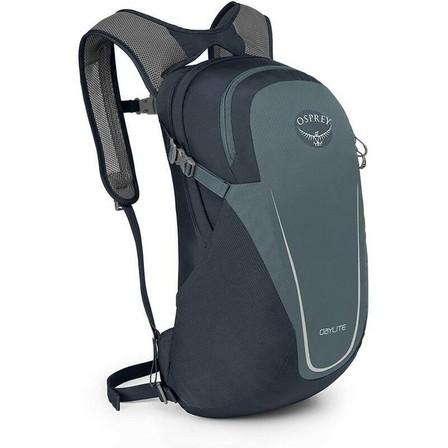 OSPREY - Osprey Daylite Stone Grey Backpack