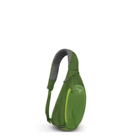 OSPREY - Osprey Daylite Sling Bag Granny Smith Green