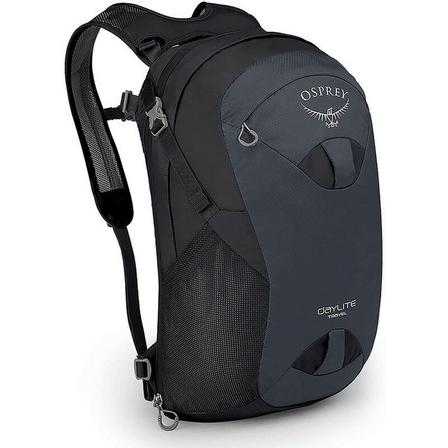 OSPREY - Osprey Daylite Travel Black Backpack