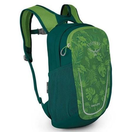 OSPREY - Osprey New Daylite Kids Leafy Green Backpack