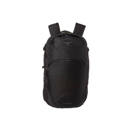 OSPREY - Osprey Apogee Black Backpack