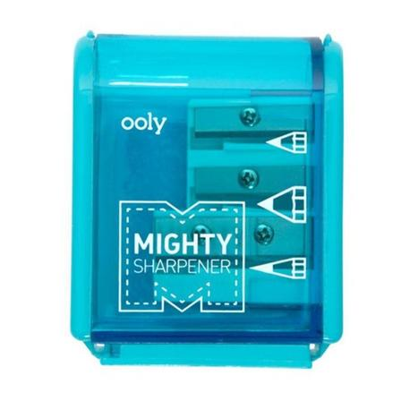 OOLY - OOLY Mighty Sharpener [Assortment - Includes 1]