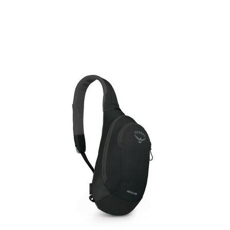 OSPREY - Osprey Daylite Sling Bag Black