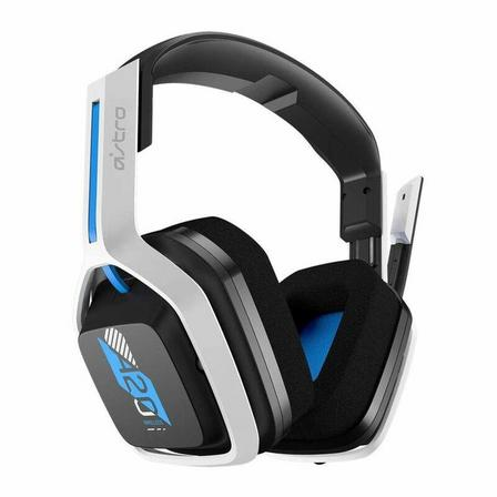 ASTRO GAMING - Astro A20 Wireless Gen 2 Gaming Headset Ps/Pc