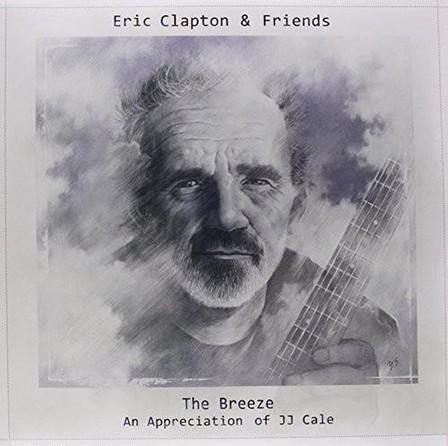 UNIVERSAL MUSIC - Eric Clapton & Fire (2 Discs)   Eric Clapton