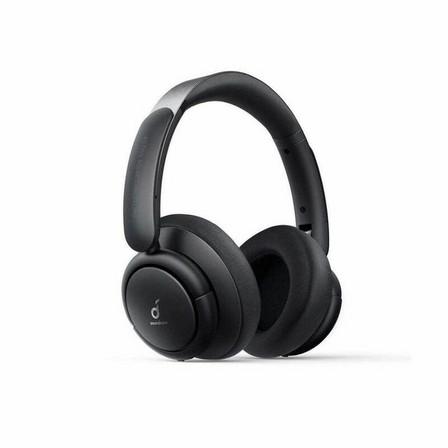 ANKER - Anker Soundcore Life Tune Grey Hybrid Anc Headphones