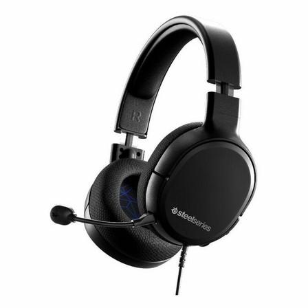 STEELSERIES - Steelseries Arctis 1 Gaming Headset for PS5