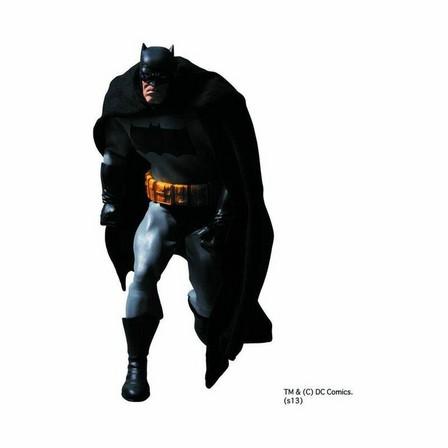 MEDICOM - Medicom Toy Rah Batman The Dark Knight Returns Figure 12 Inches