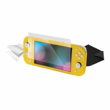 BIONIK - Bionik Screen Defender Lite for Nintendo Switch Lite