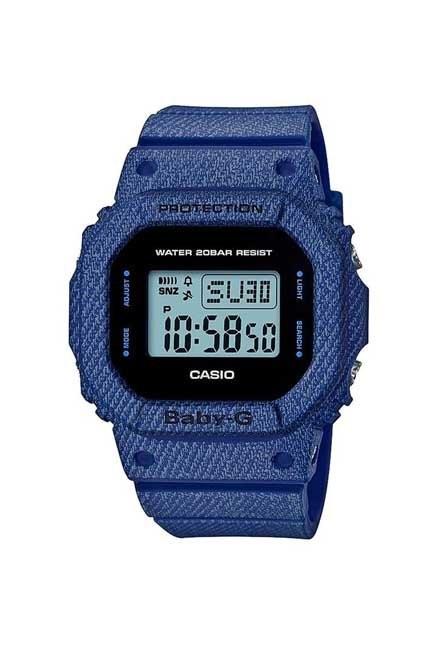CASIO - Casio Bgd-560De-2DR Baby-G Watch