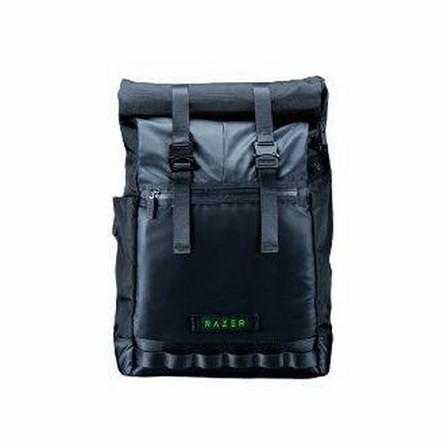 RAZER - Razer Recon 15 Rolltop Backpack