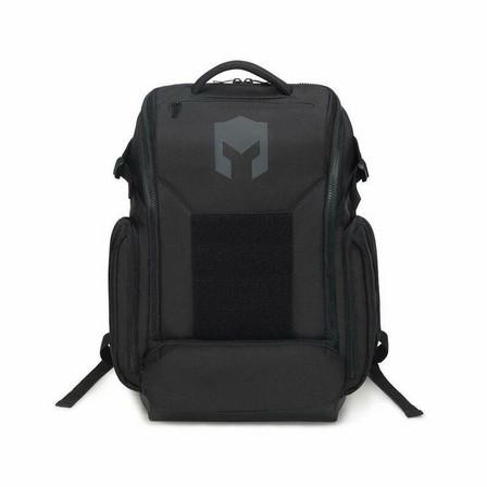 CATURIX - Caturix Attachader 15.6-Inch Backpack Black