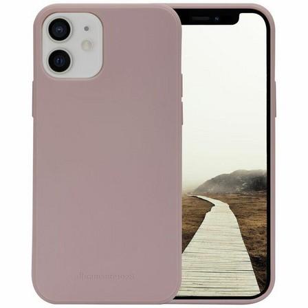 DBRAMANTE1928 - dBramante1928 Greenland Pink Sand for iPhone 12 Pro/12