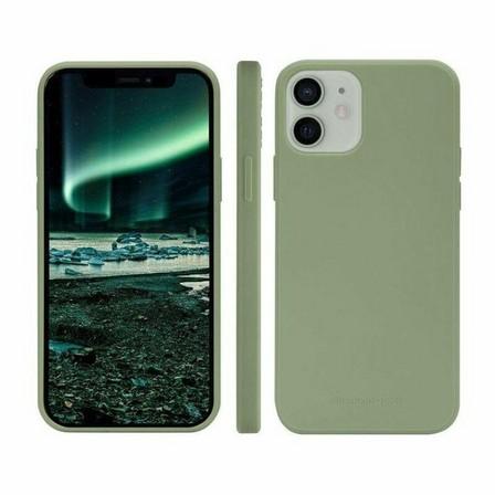 DBRAMANTE1928 - Dbramante1928 Greenland Rainforest Dew Green for iPhone12 Pro/12
