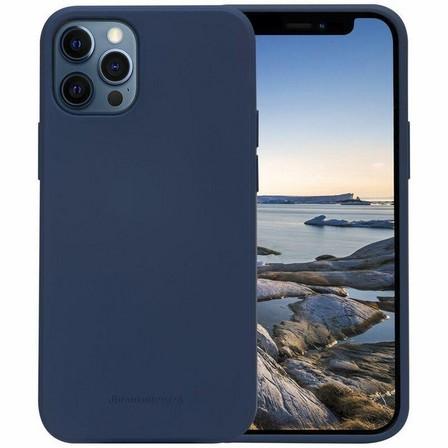 DBRAMANTE1928 - dBramante1928 Greenland Pacific Blue for iPhone 12 Pro Max