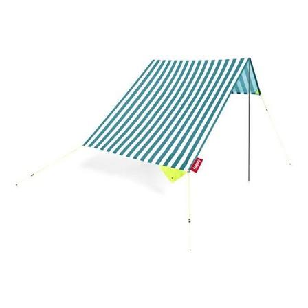 FATBOY - Fatboy Miasun Beach Tent Azur