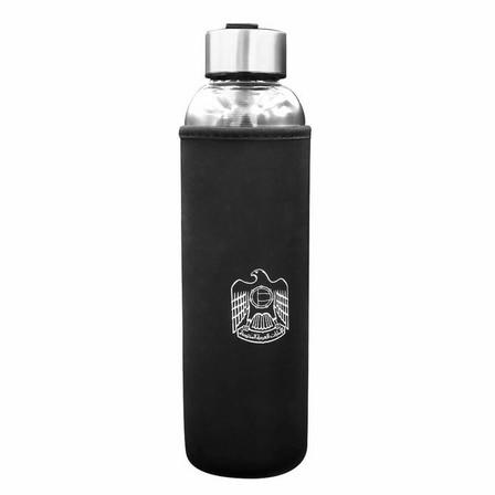 ROVATTI - Rovatti Nevoso Water Bottle 550ml