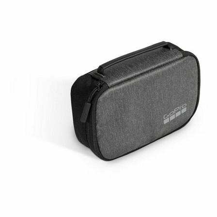 GOPRO - Gopro Casey Lite Lightweight Camera Case