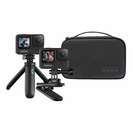 GOPRO - GoPro Travel Kit