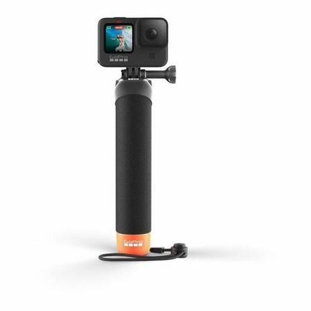 GOPRO - GoPro The Handler Floating Hand Grip