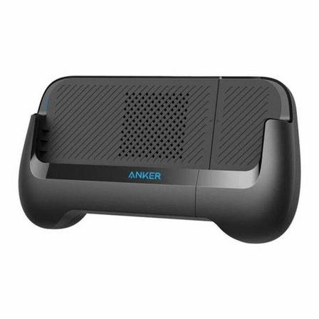 ANKER - Anker Powercore Play 6K Mobile Game Controller