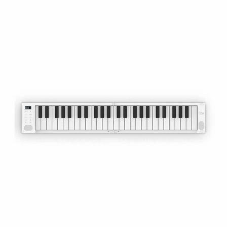 BLACKSTAR - Blackstar Carry On 49 Key Folding Piano & Midi Controller