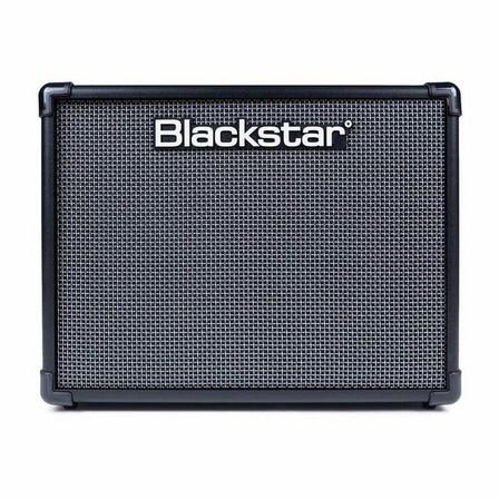 BLACKSTAR - Blackstar ID Core 40 V3 2x6.5 Inch 40 Watt Stereo Digital Guitar Combo Amplifier