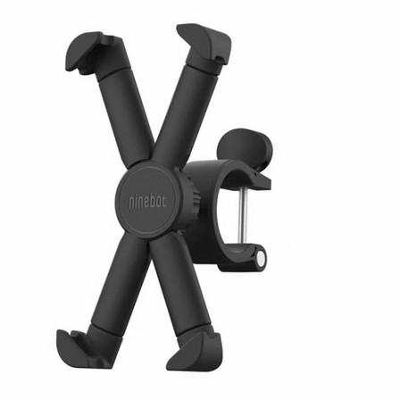 NINEBOT - Ninebot Kickscooter By Segway Phone Holder