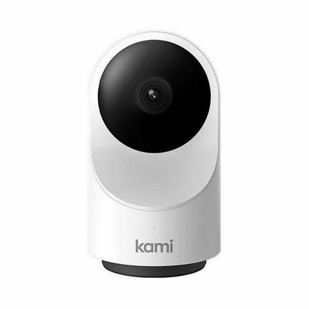 KAMI - Kami Indoor Camera