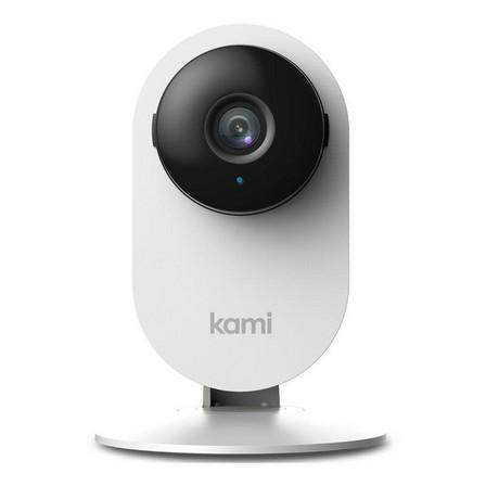 KAMI - Kami Mini Fixed Camera