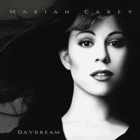 COLUMBIA/LEGACY - Daydream   Mariah Carey