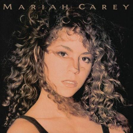 COLUMBIA/LEGACY - Mariah Carey | Mariah Carey