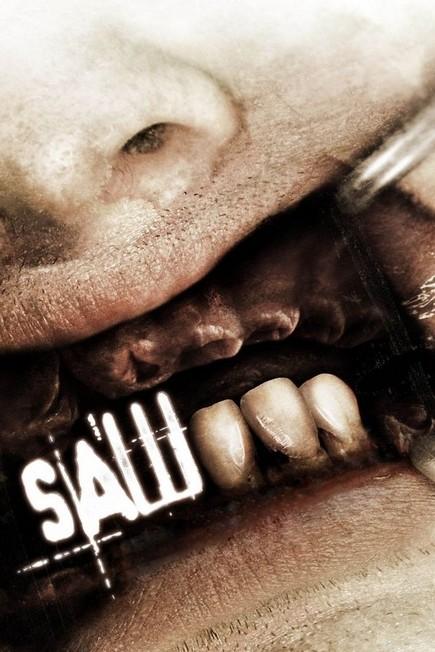SCOPE - Saw III