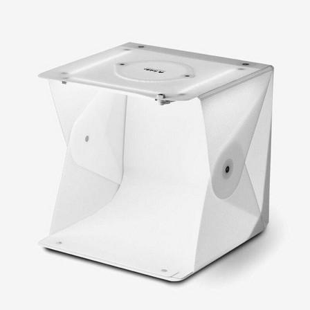 ORANGEMONKIE - Orangemonkie Foldio2 Plus 15-Inch Original All-In One Portable Studio