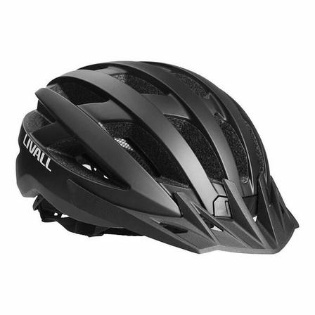 LIVALL - Livall MT1 Smart Bling Cycling Helmet