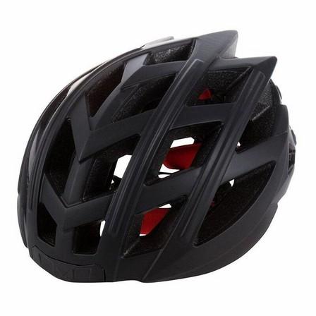 LIVALL - Livall BH60SE Smart Bling Cycling Helmet