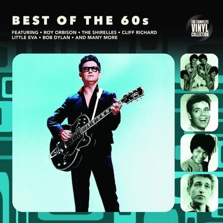 BELLEVUE PUBLISHING & ENTERTAINMENT - Best of 60's | Various Artists