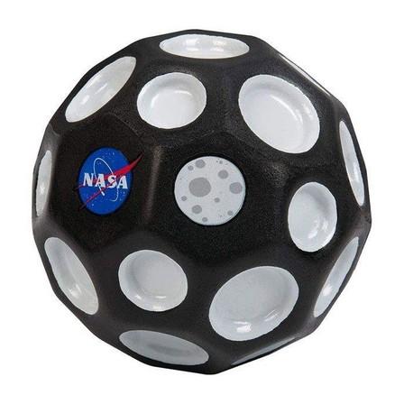 WABOBA - Waboba NASA Moon Ball