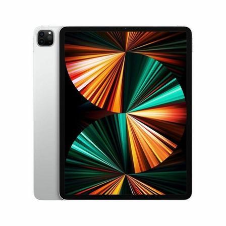 APPLE - Apple iPad Pro 12.9-inch Wi-Fi 256GB Silver