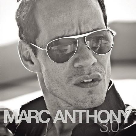 COLUMBIA - 3 | Marc Anthony
