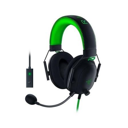 RAZER - Razer BlackShark V2 Special Edition Gaming Headset