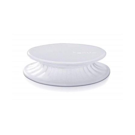 LEKUE - Lekue Stretch Lids 11.5cm Clear