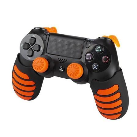 FR-TEC - FR-TEC Control Mod Pro for PS4