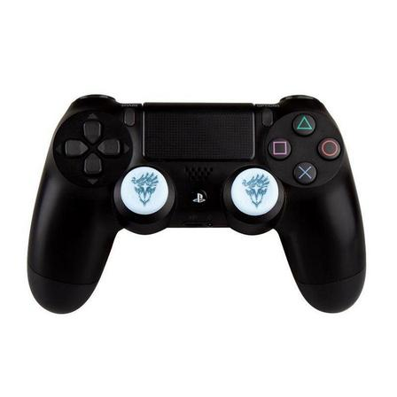FR-TEC - FR-TEC Monster Hunter Iceborn Grip for PS4/Xbox