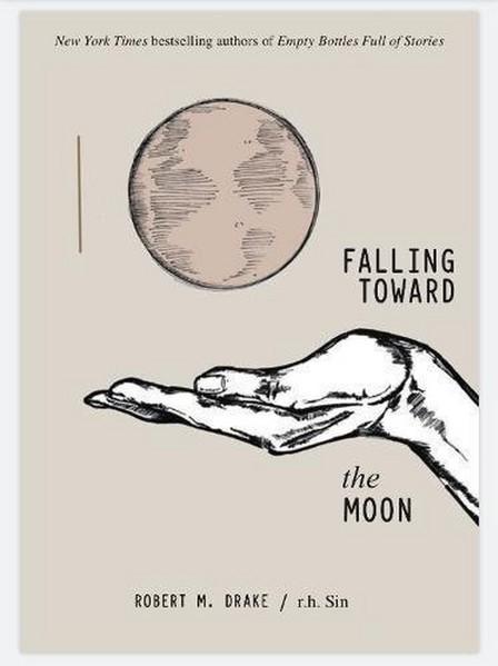 ANDREWS MCMEEL USA - Falling Toward The Moon
