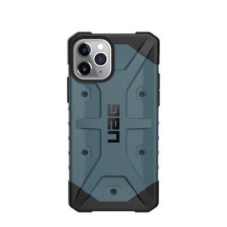 URBAN ARMOR GEAR - UAG Pathfinder Case Slate for iPhone 11 Pro