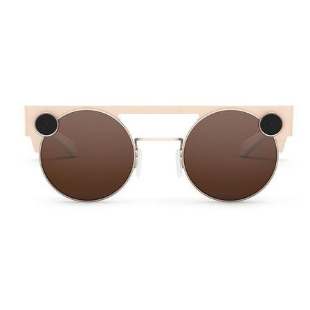 SNAP - Snap Spectacles V3 Mineral Gold