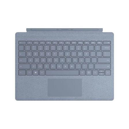 MICROSOFT - Microsoft Cover Light Charcoal For Surface Pro