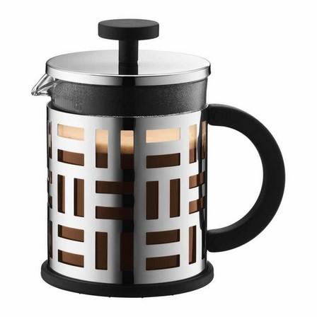 BODUM - Bodum Eileen Coffee Maker 0.5L